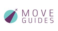 Move Guide